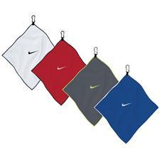 Nike 14 x 14 Microfiber Towel