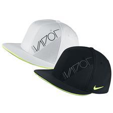 Nike Men's Limited Edition Vapor True Hat
