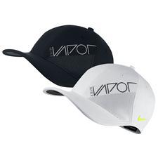 Nike Men's Limited Edition Vapor Ultralight Hat