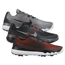 Nike Wide TW '15 Golf Shoes