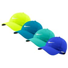 Nike Men's Tech Swoosh Fashion Hat