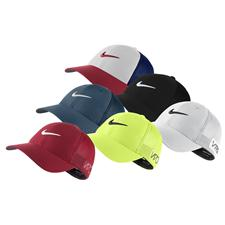 Nike Men's Tour Legacy Mesh Hat