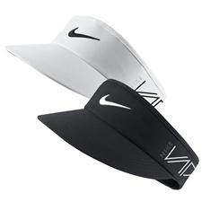 Nike Men's Tour Tall Visor - 2015 Model