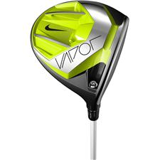 Nike Vapor Speed Driver for Women - 2015 Model