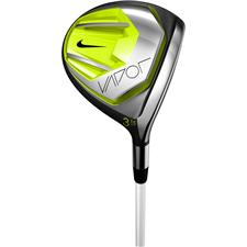 Nike Vapor Speed Fairway Wood for Women - 2015 Model