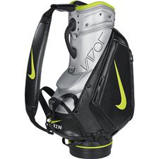 Nike Vapor Staff Bag