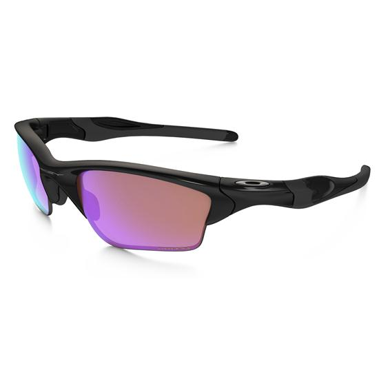 oakley zero replacement lenses ax19  oakley zero sunglasses lens