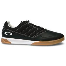 Oakley Men's Sector Golf Shoe - 2015 Model