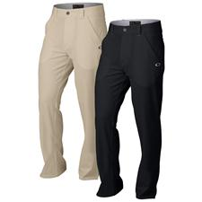 Oakley Men's Take Pant 2.5 - 2015 Model