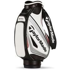 Taylor Made Tour Cart Bag - 2015 Model
