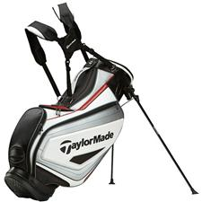 Taylor Made Tour Stand Bag - 2015 Model