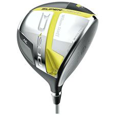 Wilson Staff D200 Driver for Women