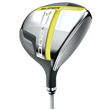 Wilson Staff D200 Fairway Wood for Women