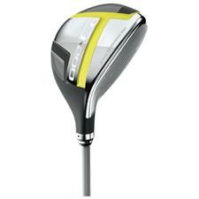 Wilson Staff D200 Hybrid for Women