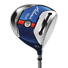 Adams Golf Blue Driver for Women