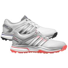 Adidas Adipower Boost Golf Shoes for Women
