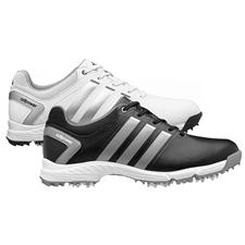 Adidas Men's Adipower Golf Shoes for Juniors