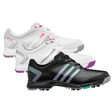 Adidas Adipower TR Golf Shoes for Women
