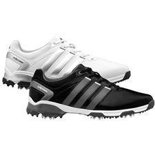 Adidas Men's Adipower TR Golf Shoes