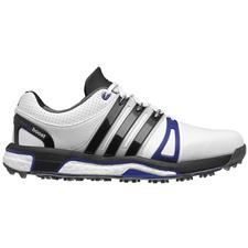Adidas Men's Asym Energy Boost Left Hand Golf Shoe