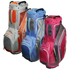 Cobra Fly-Z Cart Bag for Women