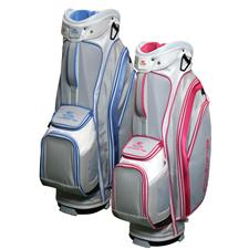 Cobra X-Lite Cart Bag for Women