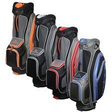 Cobra X-Lite Cart Bag