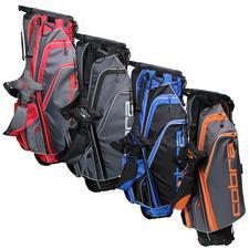 Cobra X-Lite Stand Bag