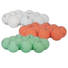FL Golf Crystal Bulk Golf Balls