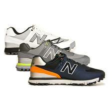 New Balance Men's 574B Golf Shoes