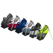 Nike Air Hybrid Carry Bag - 2015 Model