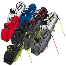 Nike Personalized Air Sport Carry Bag
