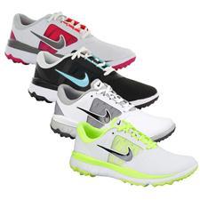 Nike FI Impact Golf Shoe for Women