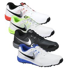 Nike Wide Lunar Command Golf Shoes