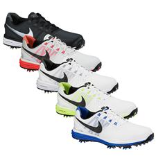 Nike Wide Lunar Control III Golf Shoes