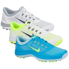 Nike Wide Lunar Empress Golf Shoes for Women