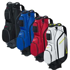 Nike Personalized M9 III Cart Bag
