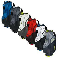 Nike Performance II Cart Bag