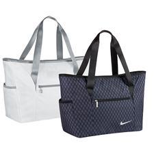 Nike Tote Bag for Women - 2015 Model