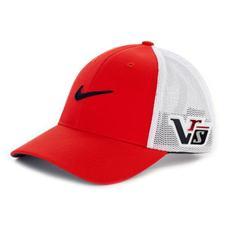 Nike Men's Tour Flex-Fit Hat - Manufacturer Closeouts