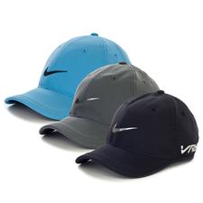 Nike Men's Ultralight Tour Legacy Hat- Manufacturer Closeouts