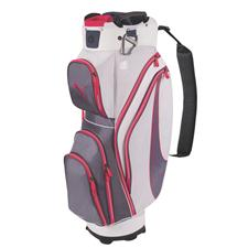Puma Formstripe Cart Bag for Women
