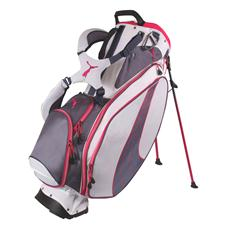 Puma Formstripe Stand Bag for Women