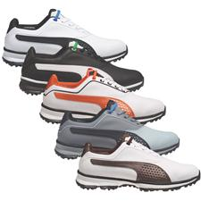 Puma Men's Titanlite Golf Shoes - 2015 Model