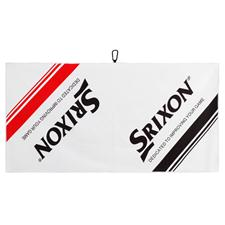 Srixon Stock Players Microfiber Towel
