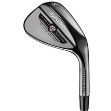 Taylor Made Tour Preferred EF Wedge
