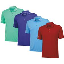 Adidas Men's ClimaChill Solid Polo