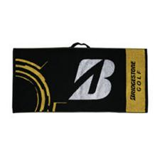 Bridgestone Stock BSG Staff Towel