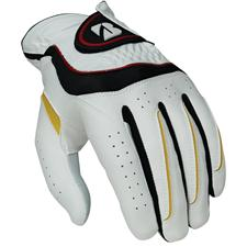Bridgestone Soft Grip Golf Glove