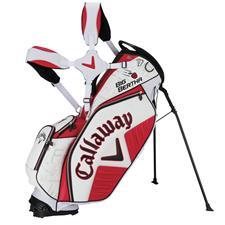 Callaway Golf Big Bertha Stand Bag